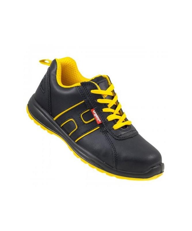 Sportiskas ādas kurpes 227S1