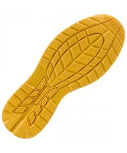 Sportiskas ādas kurpes BSport3B