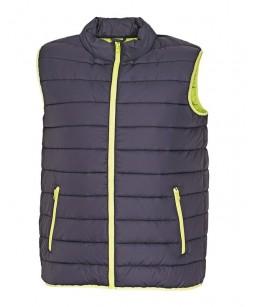 Vīriešu silta veste, vēju un ūdens atgrūdošs audums. Rudens/ Ziemas sezonas, FIRTH