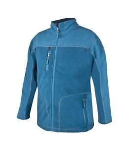 Flīsa jaka/ džemperis 280 g/m2  MICHAEL