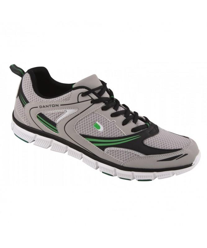 Sportiskas kurpes Danton, ļoti vieglas , elpojošs sietiņu audums