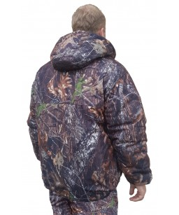 Winter Jacket for Hunters,...