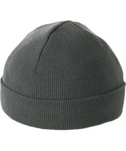 Cepure trikotāžas