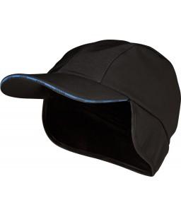 Softshell Cepure