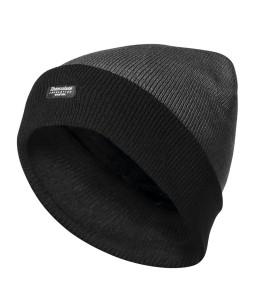 Cepure siltā