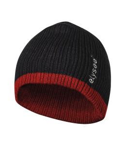 Cepure siltā trikotāžas ar...