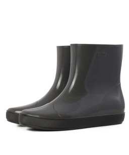 Women Rubber boots