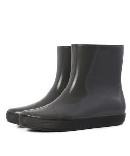 Women Rubber boots