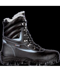 Winter Boots Barents S3