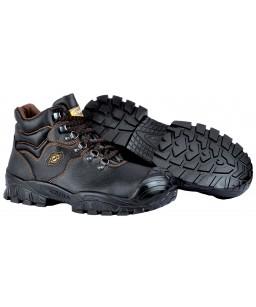 Work Boots RENO