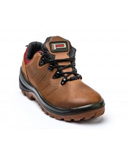 Work Shoes MIURA S3