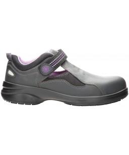 Sandals Womens FLORET