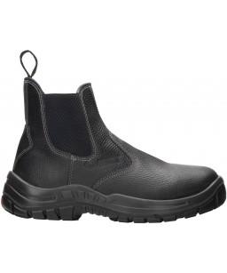 Metinātāju apavi METALURG 01