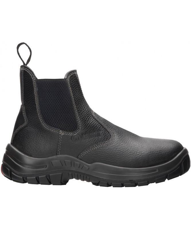 Metinātāju apavi METALURG S1P