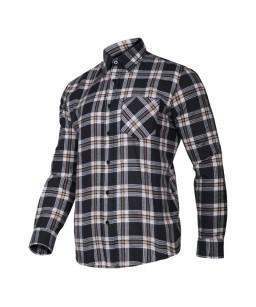 FLanel Shirt LAHTI PRO