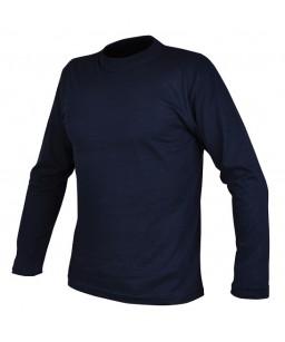 CUBA long sleeve shirt