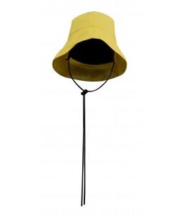 Zvējnieku panāmas cepure