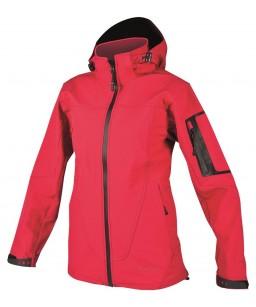 Softshell Jacket ANIMA