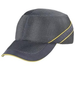 Cepure/ķivere