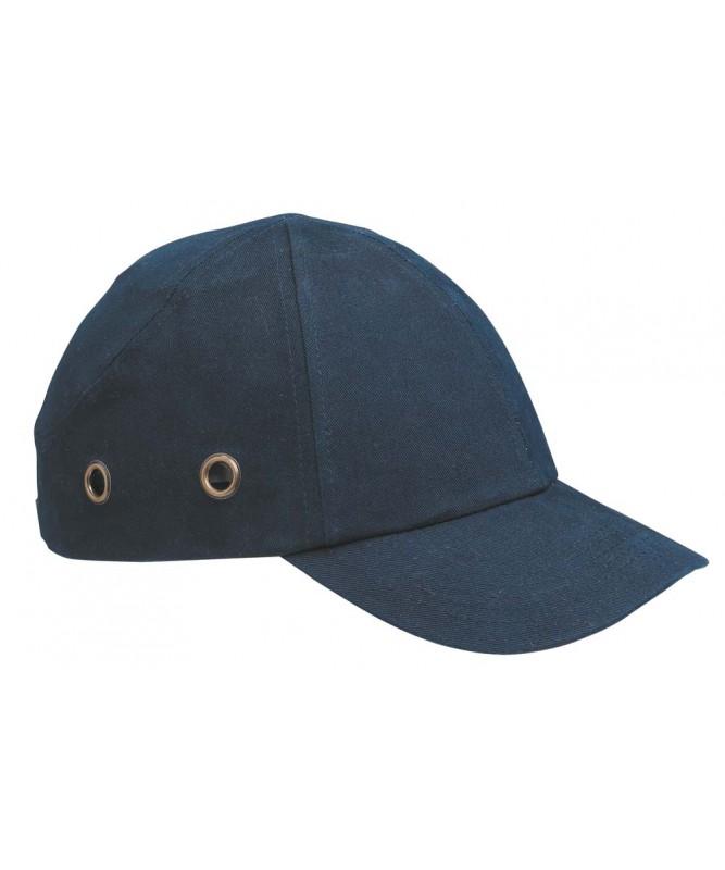 Cepure Aizsargķivere DUIKER