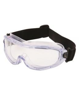 Goggles G4000