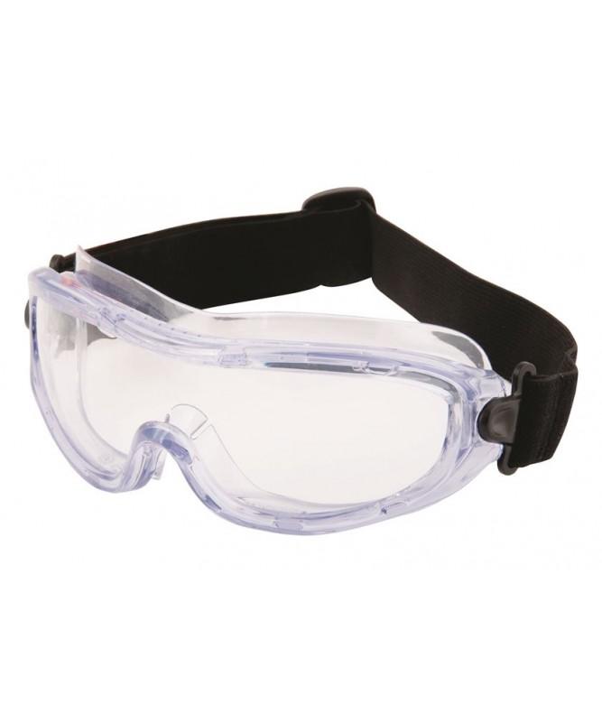 Aizsargbrilles G4000