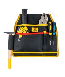 Tool Pocket 79R433