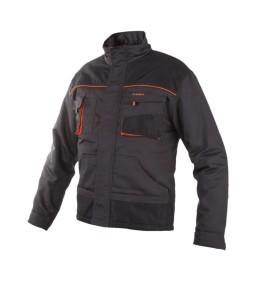 Work Jacket CLASSIC