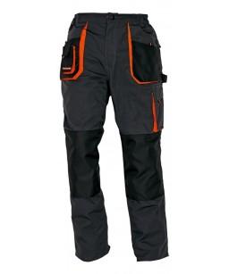 Work Pants CLASSIC