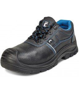 Shoes RAVEN XT
