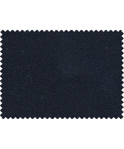 Softshell fabric, 350 g/m2
