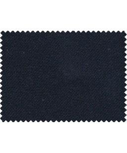 Softshell fabric, 300 g/m2