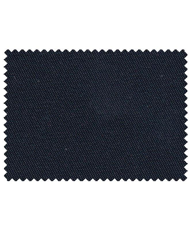 Softshell audums, 350 g/m2, tumši zils
