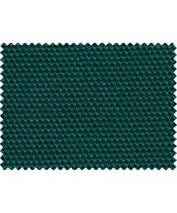 Canvas audums, 320 g/m2, zaļš