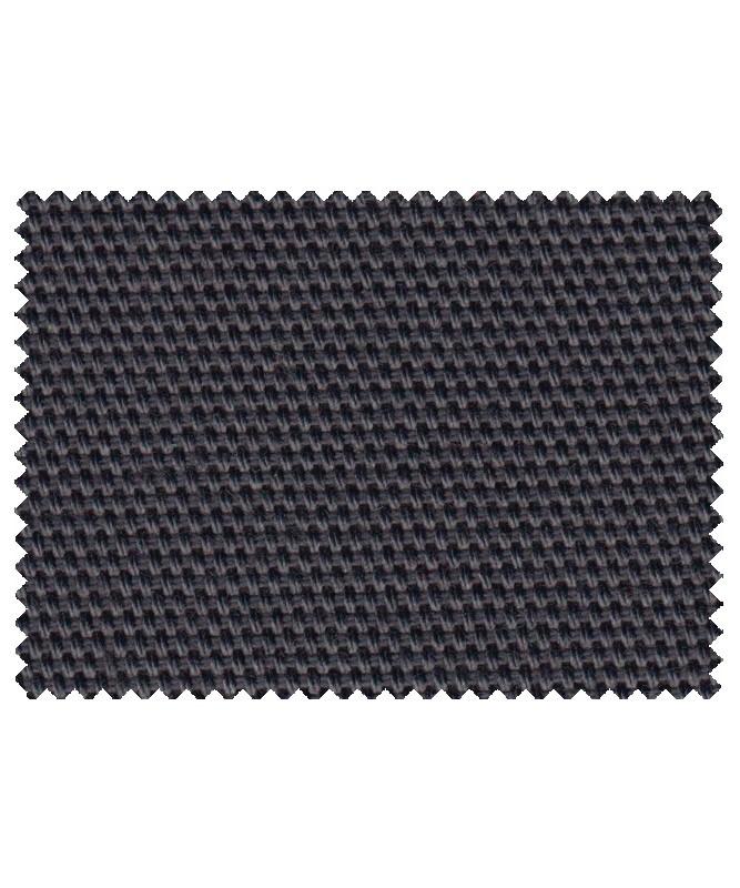 Canvas audums, 320 g/m2