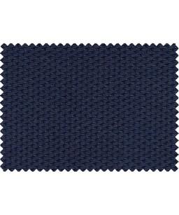 Canvas audums, 320 g/m2, tumši zils