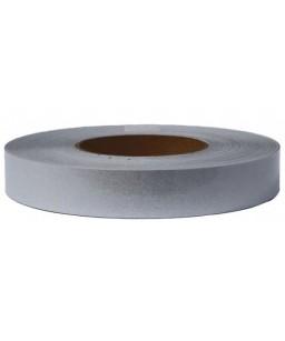 Atstarotājs, platums 2.5 cm