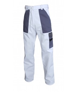 Work Pants for Painters B02K