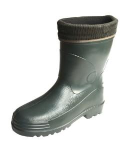 LEMIGO WADER Boots