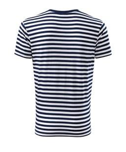 Jūrnieku T-krekls SAILOR, aizmugure