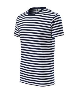 Jūrnieku T-krekls SAILOR