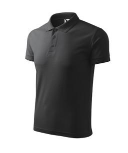Polo Shirt PIQUE POLO