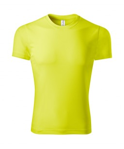 T-krekls Sportam P81