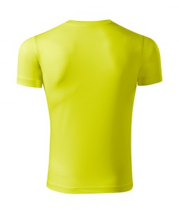 T-krekls Sportam P81, aizmugure