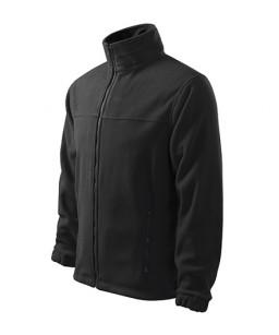 Флисовая куртка 501