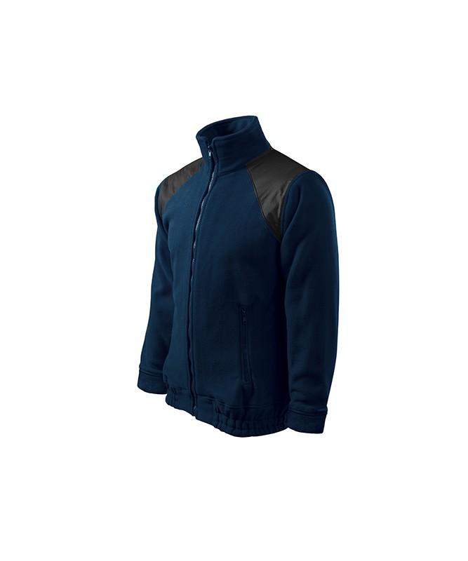 Flīsa jaka, džemperis 506