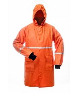 Raincoat S438