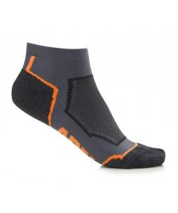 Socks ADN
