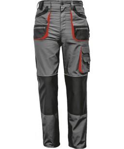 Work Pants F&F