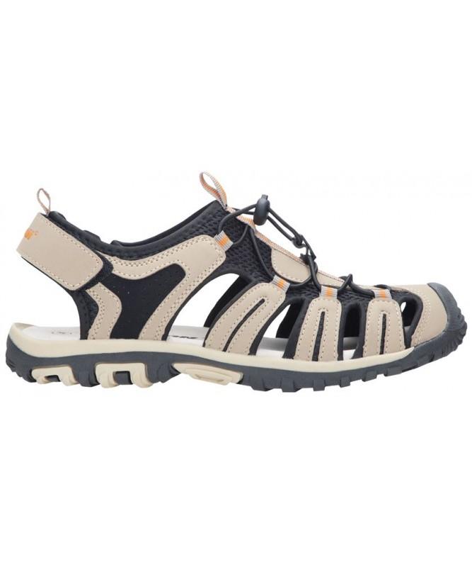 SAND poliuretāna sandales ,bez aizsargpurngala.